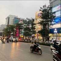 Nhà mặt phố Kim Mã, 150m2, 7 tầng thang máy, cho thuê 180 triệu/tháng, giá 45 tỷ