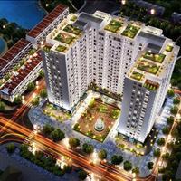 Chỉ cần 300 triệu sở hữu ngay căn hộ 60m2 tại dự án Nam Từ Liêm- Hà Nội