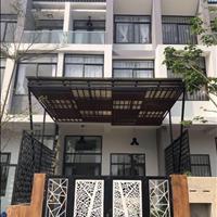 Bán nhà hoàn thiện An Cựu City - Chỉ một căn duy nhất - Vào ở ngay - Giá xấp xỉ nhà thô