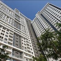 Tổng hợp căn hộ Monarchy 1-2-3 PN giá rẻ bán ra mùa dịch Covid, khu block mới tháng 6 bàn giao