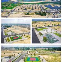 Khu đô thị cao cấp ven biển Đà Nẵng Hội An, hạ tầng hoàn thiện 90% - chỉ 20 triệu/m2