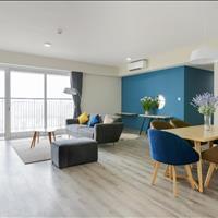 Bán cắt lỗ gấp căn góc 3 phòng ngủ chung cư Seasons Avenue - Khu đô thị mới Mỗ Lao, Hà Đông
