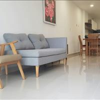 Cho thuê căn hộ Cityland Park Hills, Phường 10, Gò Vấp, 79m2, 2 phòng ngủ, full nội thất, giá rẻ