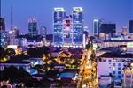Dự án Vinhomes Đồng Khởi - ảnh tổng quan - 5