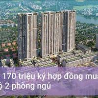 """The Terra An Hưng - Lựa chọn """"Vàng"""" chỉ từ 170 triệu ký HĐMB căn hộ 2PN"""