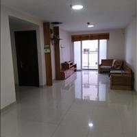 Căn hộ chung cư cao cấp An Phú Apartment, 2 phòng ngủ, 2 WC, Quận 6, giá ưu đãi