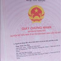 Bán căn hộ quận Vũng Tàu - Bà Rịa Vũng Tàu giá 2.9 tỷ