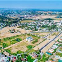 Sở hữu đất nền trung tâm TP Quảng Ngãi từ 1,3 tỷ, mặt tiền đường Nguyễn Tri Phương và Trường Chinh