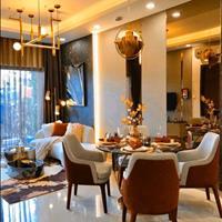 Bán căn hộ Quy Nhơn, 4 mặt tiền, cách biển 1km, hỗ trợ vay ngân hàng
