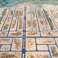 Bán đất nền dự án Biên Hòa - Đồng Nai giá 1.8 tỷ, mặt đường lớn, sổ đỏ