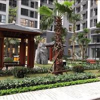 Bán nhà biệt thự, liền kề Green Bay giá 18 tỷ, 93.5m2