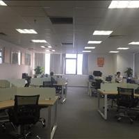 Văn phòng Vinaconex 9 Full nội thất tại quận Nam Từ Liêm