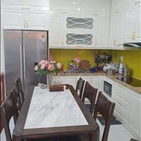 Hot - Chủ đầu tư mở bán chung cư mini Trương Định - Hoàng Mai từ 28m2 – 46m2, vị trí trung tâm