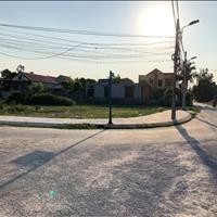 Lô 2 mặt tiền, sân bay Lộc Ninh - Giá rẻ mùa Covid - Mua ngay hôm nay