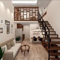 Căn hộ mini Phúc An City, sổ hồng riêng full nội thất 145 triệu, 35m2 sở hữu trọn đời