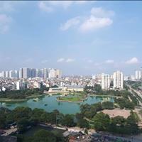 Bán chung cư Tân Mai- Trương Định- Kim Đồng 630-780tr-1,1 tỷ/căn 1-2PN 26-32-48m2 gần hồ điều hòa