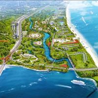Bán đất nền dự án Mỹ Khê Angkora Park giai đoạn 1 tốt nhất thị trường, sổ đỏ công chứng ngay