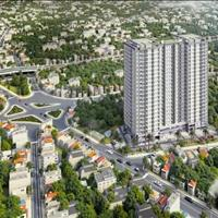 Cơ hội đầu tư và mua ở căn hộ trung tâm vùng ven Giá tốt nhất 1 tỷ 2PN