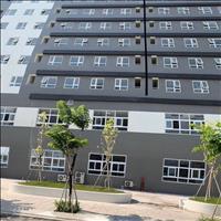 Bán căn hộ Quận 8 - Thành phố Hồ Chí Minh giá 2.27 tỷ