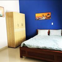 Cho thuê nhà nguyên căn đường Trần Khánh Dư, quận Ngũ Hành Sơn, nhà 2 tầng