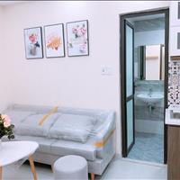 Bán căn hộ chung cư mini Tân Mai - Hồ Đền Lừ từ hơn 550tr/căn, gần ĐH Kinh Tế Quốc Dân