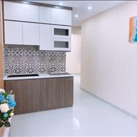 Bán căn hộ Nguyễn Đức Cảnh - Lương Khánh Thiện - Hà Nội giá 570 Triệu 25m2 - 50m2