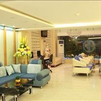 Bán khách sạn mặt tiền đường Dương Đình Nghệ - Đà Nẵng