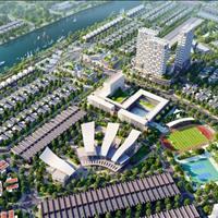 Bán đất mặt tiền đường lớn Trần Đại Nghĩa 48m, phù hợp mở Showroom và kinh doanh gía tốt nhất