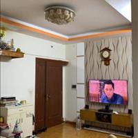 Bán căn hộ giá rẻ nhất chung cư Sông Nhuệ, Hà Đông