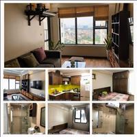Tìm thuê căn hộ giá tốt tại chung cư - Green Stars