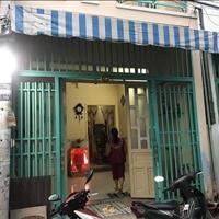Bán nhà riêng mặt tiền Lê Văn Việt Quận 9 - TP Hồ Chí Minh giá 1.75 tỷ, 52m2 sổ hồng riêng