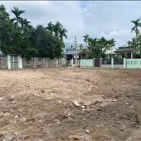 Bán đất quận Liên Chiểu - Đà Nẵng giá 1.65 tỷ