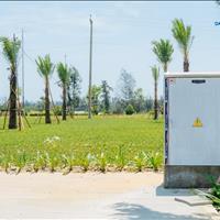 Bán 1 số lô đất gần biển Mỹ Khê, Sơn Tịnh, Tịnh Khê, Quảng Ngãi giá đầu tư