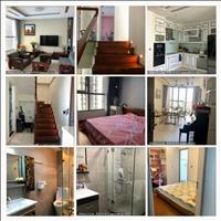 Tìm thuê căn hộ giá tốt tại chung cư Vinhomes Gardenia
