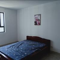 Cho thuê chung cư Long Biên Rice City sông Hồng, 70m2, full nội thất, 7,5 triệu