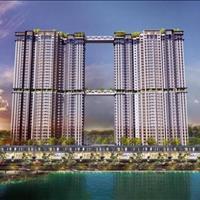 Dự án chung cư Sky Oasis 2 ngủ đẳng cấp Ecopark