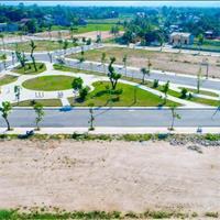 Bán đất nền trung tâm Quảng Ngãi, gần trường học, bệnh viện, siêu thị giá chỉ từ 550tr, NH vay 50%