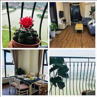 Tìm thuê căn hộ giá tốt chung cư An Bình City