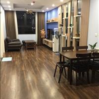 Cần bán gấp căn hộ đẹp nhất tại Eco City Việt Hưng, để lại toàn bộ nội thất, 77,84m2, giá 2,5 tỷ