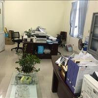 Cho thuê văn phòng quận Thanh Xuân - Hà Nội giá 6.7 triệu