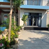 Cho thuê nhà biệt thự, liền kề quận Cẩm Lệ - Đà Nẵng giá 30 triệu/tháng