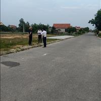 Bán đất nền dự án Đồng Hới - Quảng Bình giá 880 triệu