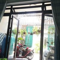 Bán nhà mặt phố quận Ngũ Hành Sơn - Đà Nẵng giá 6 tỷ