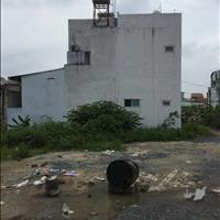 Bán đất đường số 26 Hiệp Bình Chánh quận Thủ Đức - Hồ Chí Minh giá 1.65 tỷ 73.4m2