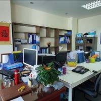 Cho thuê văn phòng quận Ba Đình - Hà Nội giá 5.6 triệu