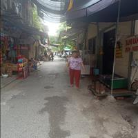 Bán nhà riêng quận Thanh Xuân - Hà Nội giá 3.3 tỷ mặt tiền 7m - Ô tô đỗ cửa