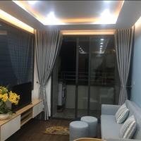 Cho thuê căn hộ Mường Thanh Sơn Trà, 2 phòng ngủ, giá 10 triệu/tháng