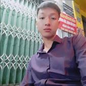 Lê Hoàng Thanh