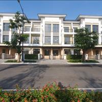 Nhà phố biệt thự Verosa park  Khang Điền giá từ 9 tỷ/căn, DT 5x17m, 5x20m, 6x17, 6x18, 10x19.