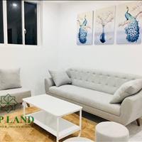 Cho thuê căn hộ Biên Hòa - Đồng Nai giá 10 triệu/tháng